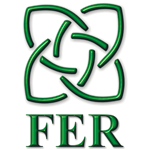 Logo-de-FER
