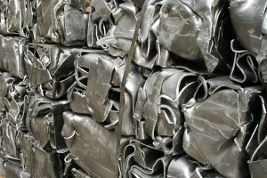 aluminio-bolueta