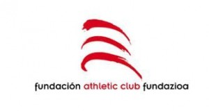 n_athletic_club_de_bilbao_fundacion-3811491