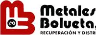 Metales Bolueta